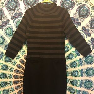 3 for $10! Sweater dress